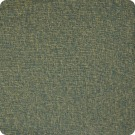 A7349 Azure Fabric