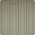 A7350 Marsh Fabric