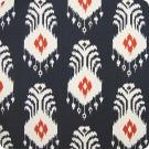 A7351 Crete Fabric