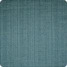 A7353 Ocean Fabric