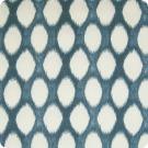 A7354 Blue Jay Fabric