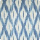 A7355 Indigo Fabric