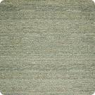 A7357 Monsoon Fabric