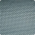 A7359 Tsunami Fabric
