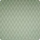A7361 Tiffany Fabric