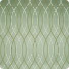 A7363 Nile Fabric