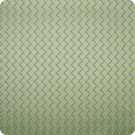 A7369 Mineral Fabric
