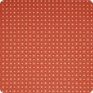 A7370 Persimmon Fabric