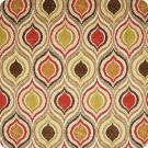 A7371 Earthstone Fabric