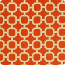 A7372 Coral Fabric