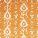 A7374 Copper Fabric
