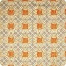 A7375 Desert Fabric