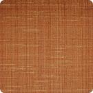 A7376 Saffron Fabric