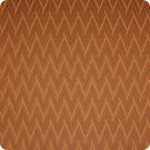 A7377 Mandarin Fabric