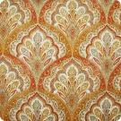 A7378 Apricot Fabric