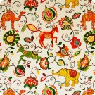 A7379 Rodeo Fabric