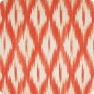 A7380 Poppy Fabric