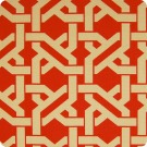A7382 Rouge Fabric
