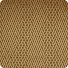 A7384 Midas Fabric