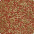 A7385 Rhubarb Fabric