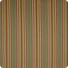 A7386 Garden Fabric