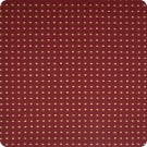 A7392 Lipstick Fabric