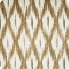 A7398 Mushroom Fabric