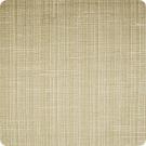 A7399 Dew Fabric