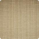 A7402 Chino Fabric