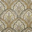 A7405 Pebble Fabric