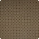 A7407 Chocolate Fabric