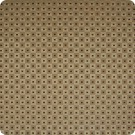 A7411 Coffee Fabric