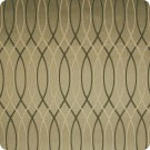 A7413 Mushroom Fabric