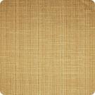 A7417 Foil Fabric