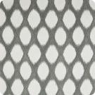 A7419 Smoke Fabric