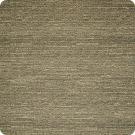 A7420 Grey Fabric