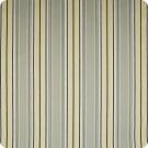 A7421 Shadow Fabric