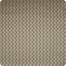 A7423 Platinum Fabric