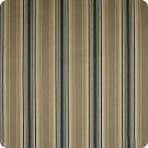 A7425 Truffle Fabric