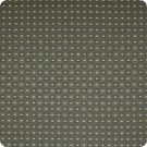 A7426 Graphite Fabric