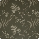 A7427 Zinc Fabric