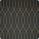 A7428 Onyx Fabric