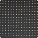 A7429 Jet Fabric