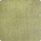 A7450 Apple Fabric
