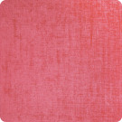 A7451 Pink Fabric
