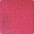 A7452 Fuschia Fabric