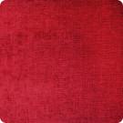 A7455 Ruby Fabric