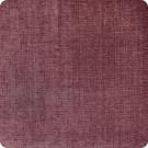 A7458 Wine Fabric