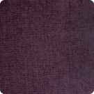 A7459 Eggplant Fabric