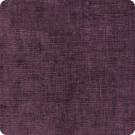 A7460 Purple Fabric